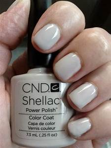 Cnd Shellac Colour Chart Cnd Shellac In Cityscape Cnd Shellac Cnd Nails Cnd