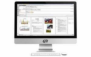 locally hosted document management software watermark With hosted document management solutions