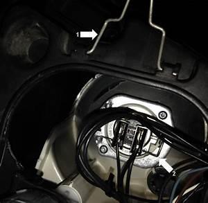 Changer Ampoule 208 : changer ampoule diurne 3008 ~ Medecine-chirurgie-esthetiques.com Avis de Voitures