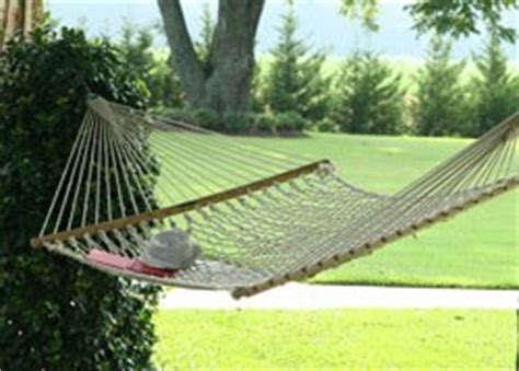 Pawleys Island Hammock Reviews by Pawleys Island Hammock Guide Independent Reviews Tips