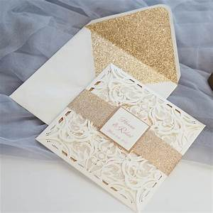 wedding invitations product categories paperbug co With laser cut wedding invitations wholesale philippines