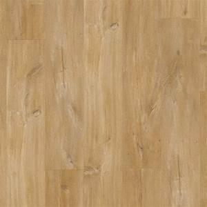 Quick Step Livyn : quick step livyn balance click canyon oak natural bacl40039 ~ Melissatoandfro.com Idées de Décoration