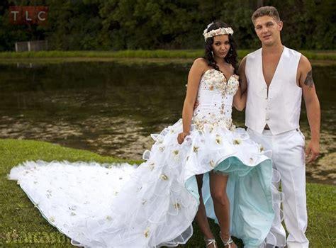 Awesome Full Episodes Of My Big Fat American Gypsy Wedding