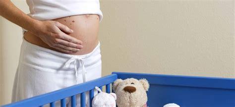die aktuelle schwangerschaftswoche berechnen frauentippsat