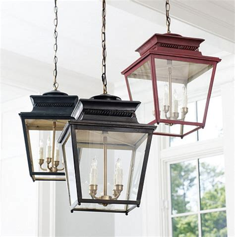 hanging porch lights outdoor front porch hanging lights