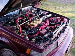 86maximase 1986 Nissan Maxima Specs  Photos  Modification