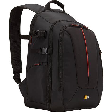 309 best for the home logic dcb 309 slr backpack black dcb 309 b h