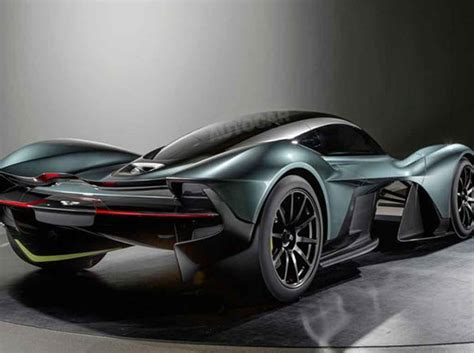 most expensive most expensive car ever made www pixshark com images