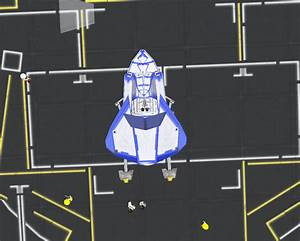 Star Wars: Sebulba's podracer - The Spacecraft Exchange ...
