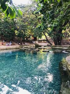 Travel Guide  7 Spots You Must Visit In Tabogon