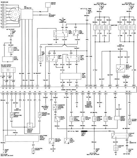 Wrg Harley Ecm Wiring Diagram