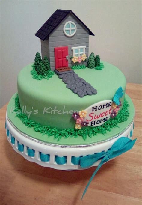 cake house best 25 housewarming cake ideas on house cake