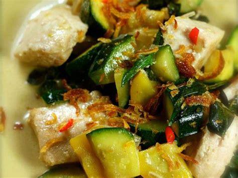 cuisine espadon recettes d 39 espadon de cuisine