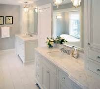 Silestone Lyra Bathroom Vanity by Nebulas Action And Countertop Options On Pinterest
