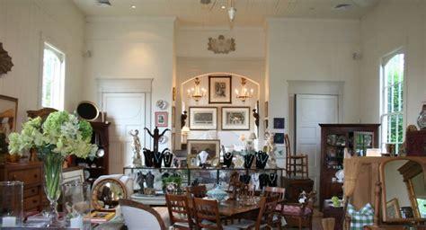 antique furniture stores  birmingham al homes