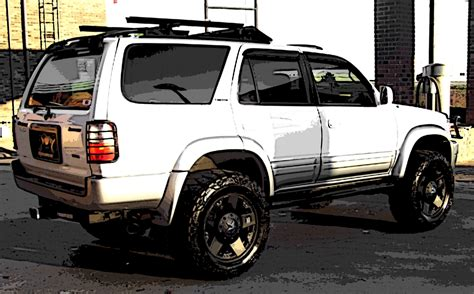 Toyota Jackson Ms by Tjohn0617 S Profile In Jackson Ms Cardomain