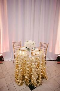 pin simple and elegant weddings decorations where your With simple elegant wedding decor