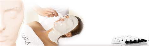trattamento viso illuminante casmara italia trattamento schiarente illuminante