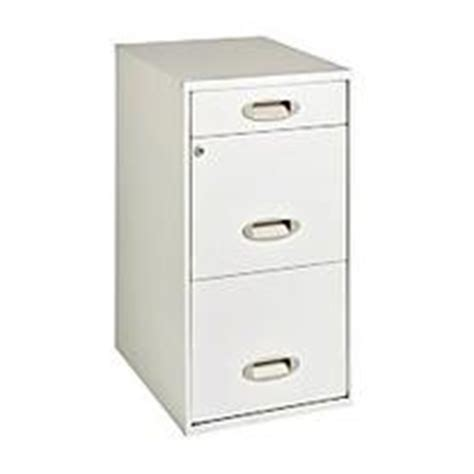 hirsh 3 drawer soho steel file searchub