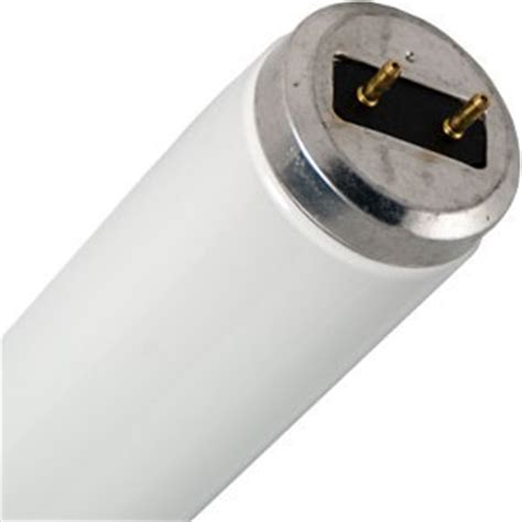 f40bl 40w t12 fluorescent blacklight uv a blacklight