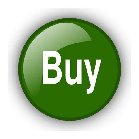 buy clipart buy clip at clker vector clip