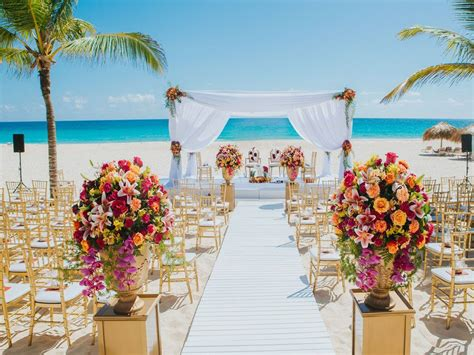 weddings designed  colin cowie exclusively