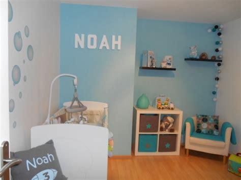 chambre bebe 9 decoration chambre bebe bleu visuel 9