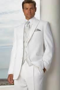 costume femme mariage prix bas costume d 39 homme pour mariage costume en meilleure vente robe208516 robedumariage