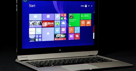 toshiba satellite click  pro review digital trends