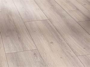 Vinyl Parkett Nachteile : laminat in parkettoptik yp58 hitoiro ~ Michelbontemps.com Haus und Dekorationen