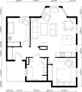 2 bedroom floorplans 2 bedroom floor plans roomsketcher