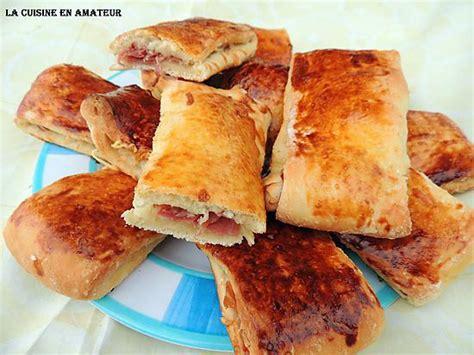 recettes de cuisine portugaise les meilleures recettes d 39 entrée portugaise