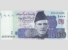 Forex Rate In Pakistan Rupees « 10 Best Binary Brokers