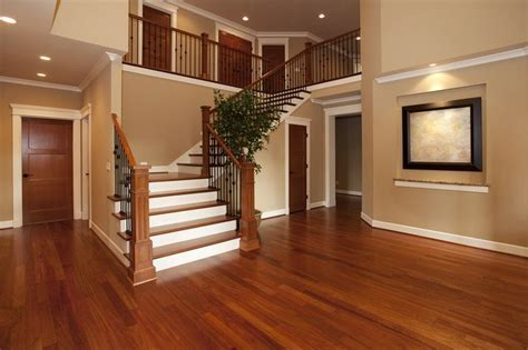 25  best ideas about Cherry floors on Pinterest   Cherry