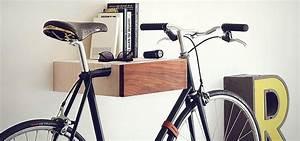 Ikea Fahrrad Test : fahrrad in wohnung wohn design ~ Orissabook.com Haus und Dekorationen