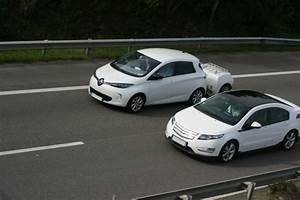 Opel Clamart : renault zoe avec ep tender 990 km sans borne ou prise de recharge ~ Gottalentnigeria.com Avis de Voitures