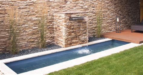 Maulwurfbekämpfung Im Garten by Wasser Im Garten Huber Gartenbau