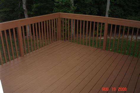 cabot s deck stain archives rob ainbinder digital