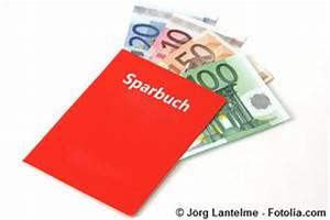Zinserträge Berechnen : bank und zinsenrechner vergleich von banken bei zinsen am sparbuch ~ Themetempest.com Abrechnung
