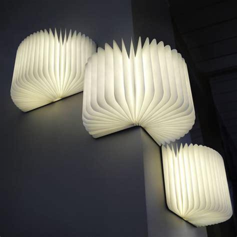 lampe led livre les led 224 poser