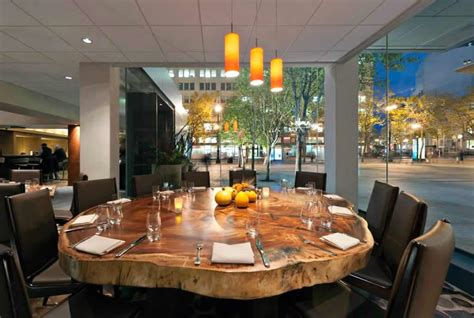 dining room tables san 17 restaurant dining room designs dining room designs