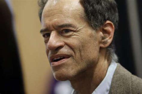 ron unzs  senate race raises concerns  splintered