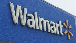Walmart Hamburg Walmart To Stop Selling Electronic Cigarettes At Its