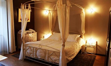 chambres d hotes en ardeche week end chambres d h 244 tes en ard 232 che gites et chambres d