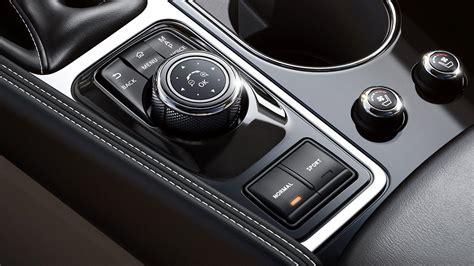sports car dial에 대한 이미지 검색결과 | Nissan maxima, Nissan, Nissan ...