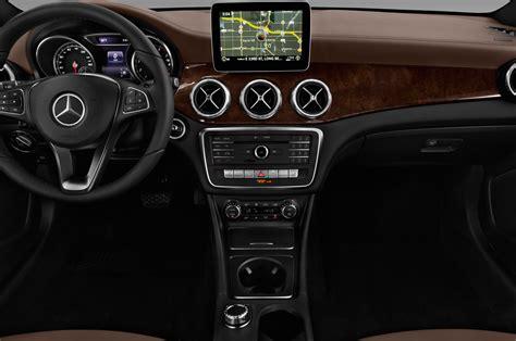 Mercedes-benz Concept A Sedan Previews Next Cla