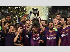 Messi vs Cristiano Ronaldo Palmarés, títulos, trofeos