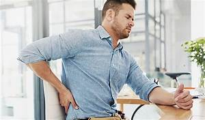 Back Pain  Types  Symptoms And Causes