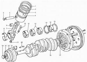 Engine - What Is A Rod Knock
