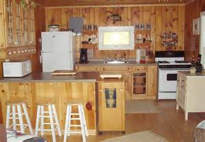 small cottage kitchen ideas small cottage kitchen on small home remodel ideas with small cottage kitchen dgmagnets com